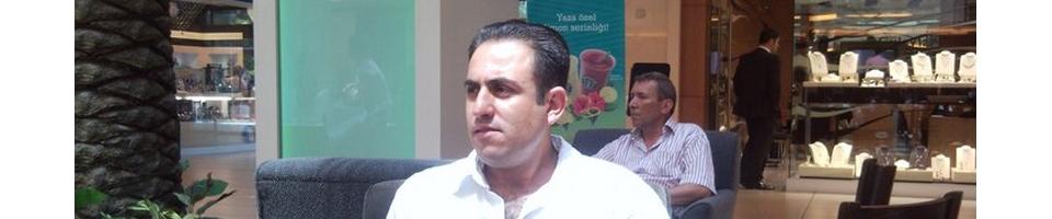 Kawa Rashid