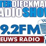 peter-dieckmann